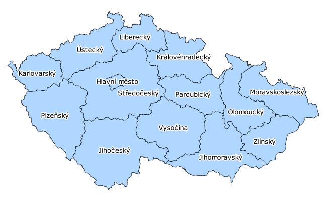 Dvb T Empfang Sachsen Karte.Tschechien Www Ukwtv De Ukw Tv Arbeitskreis E V