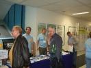 Impressionen von der UKW-Tagung 2014